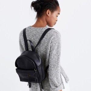 ✨ Madewell Backpack ✨